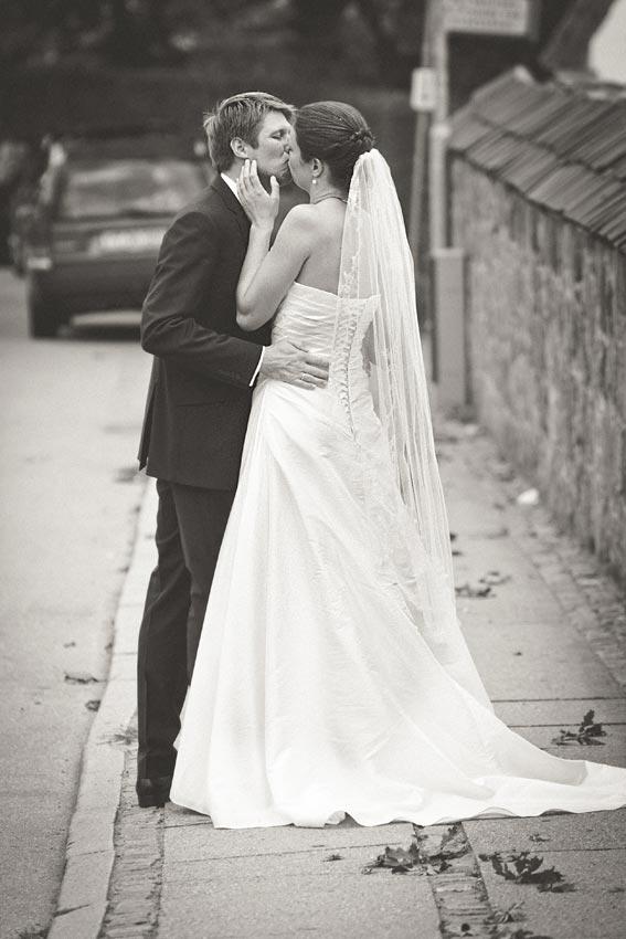 bryllup-189