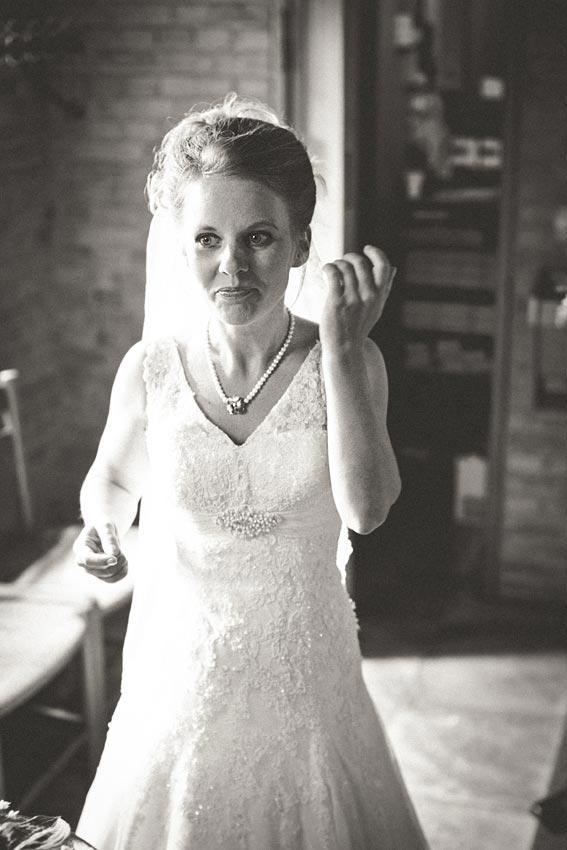bryllup-048
