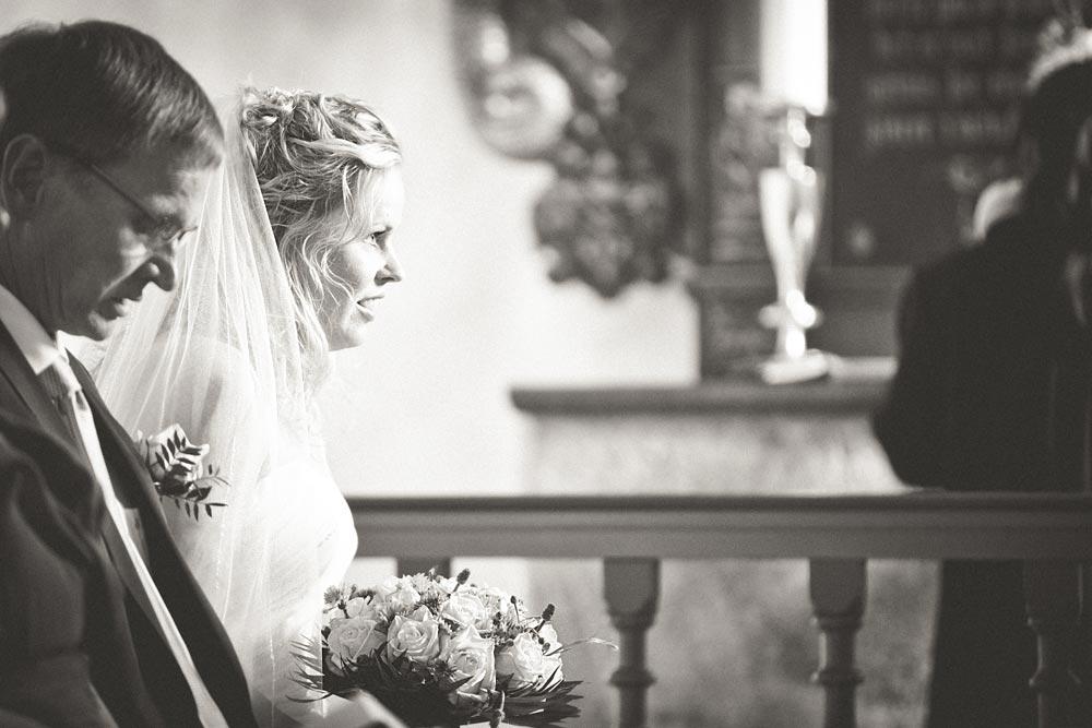 bryllup-076
