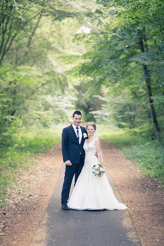 bryllup-150