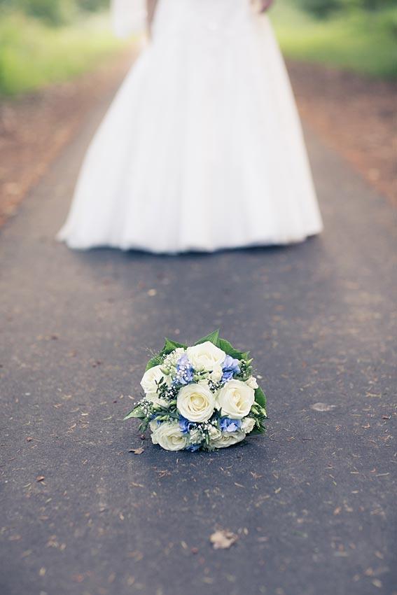 bryllup-164