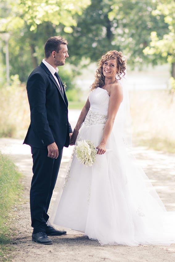 bryllup-205
