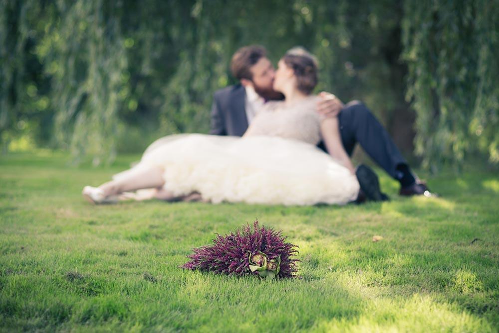 bryllup-480