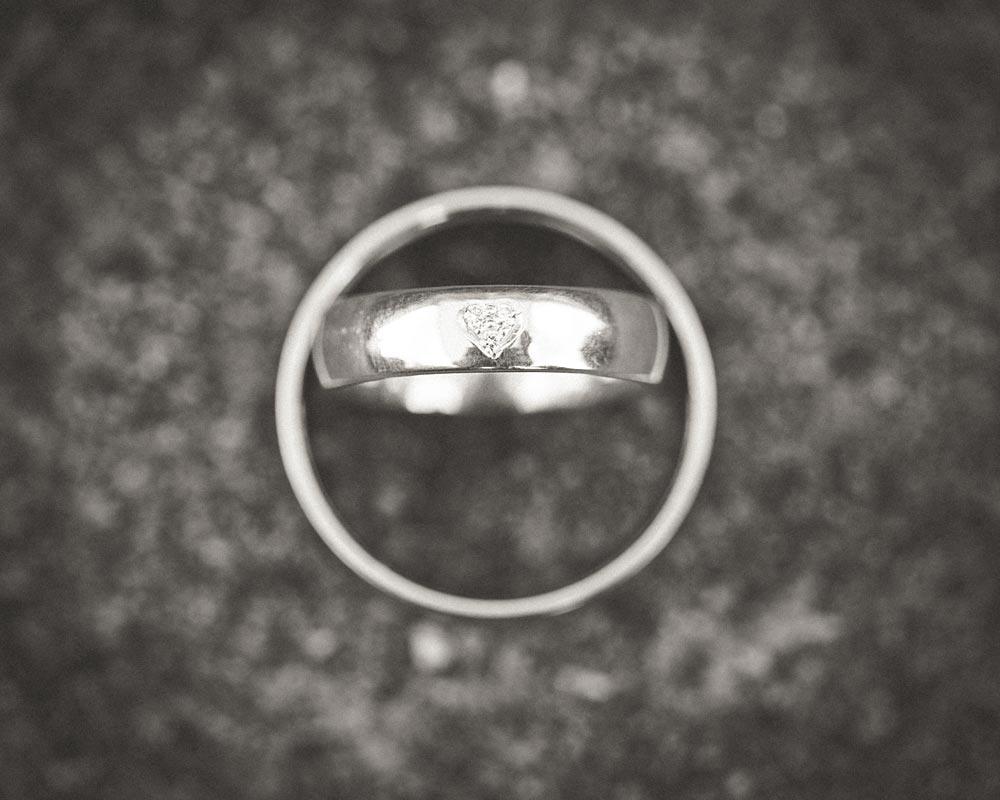 bryllup-622