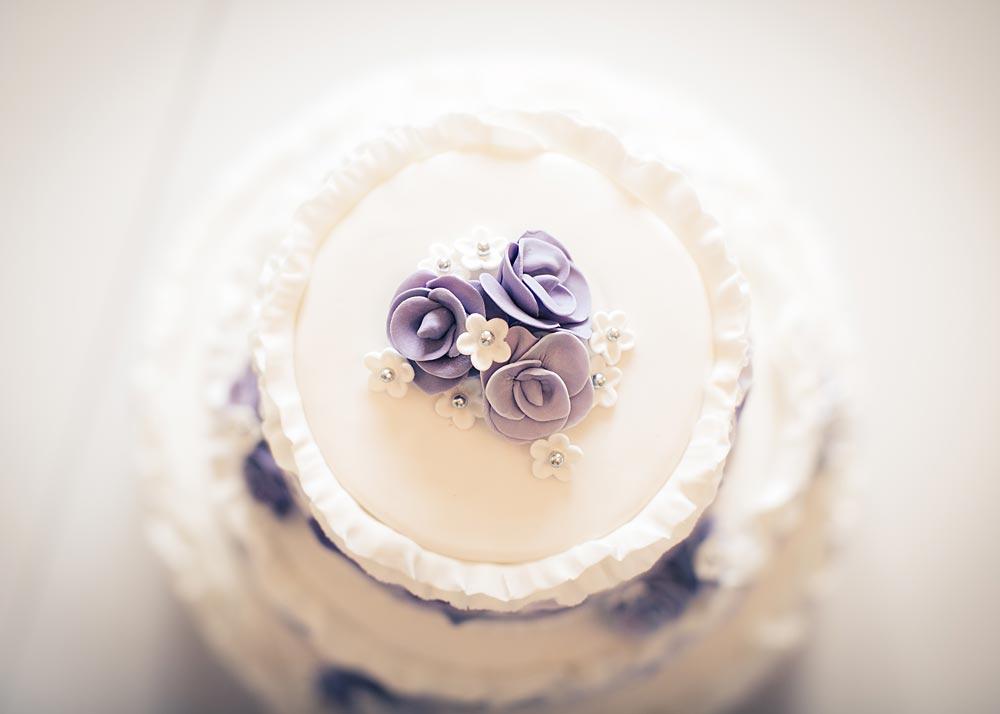 bryllup-167