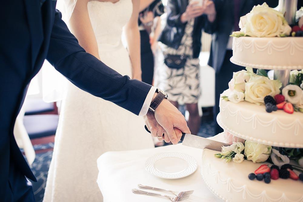 bryllup-201