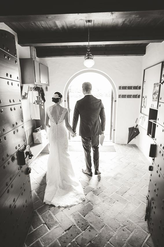 bryllup-085