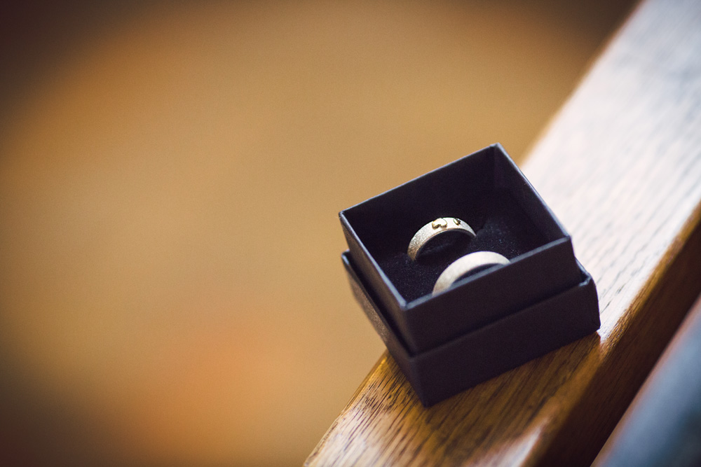 bryllup-046