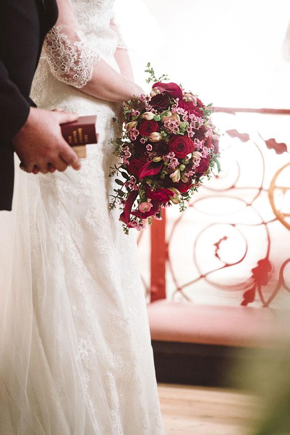 bryllup-077