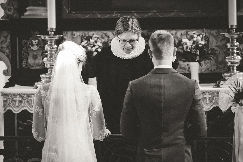 bryllup-089