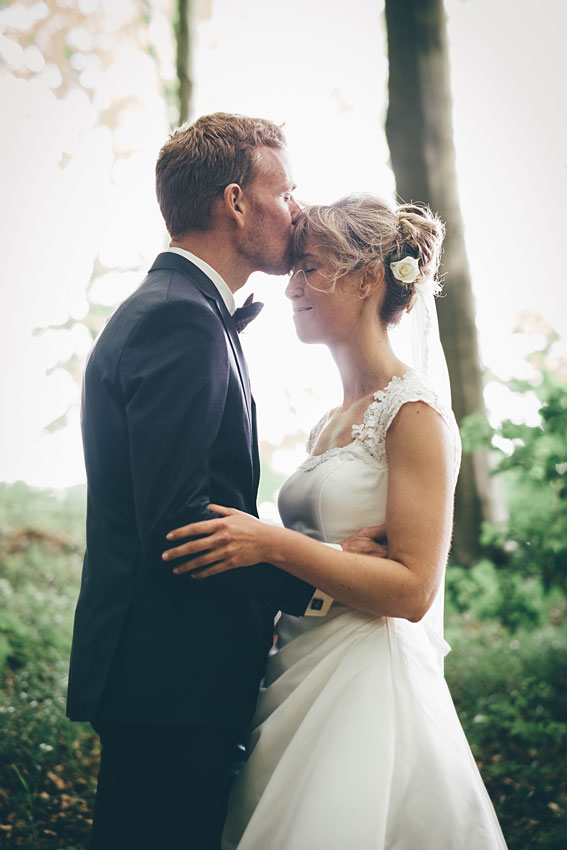 bryllup-233