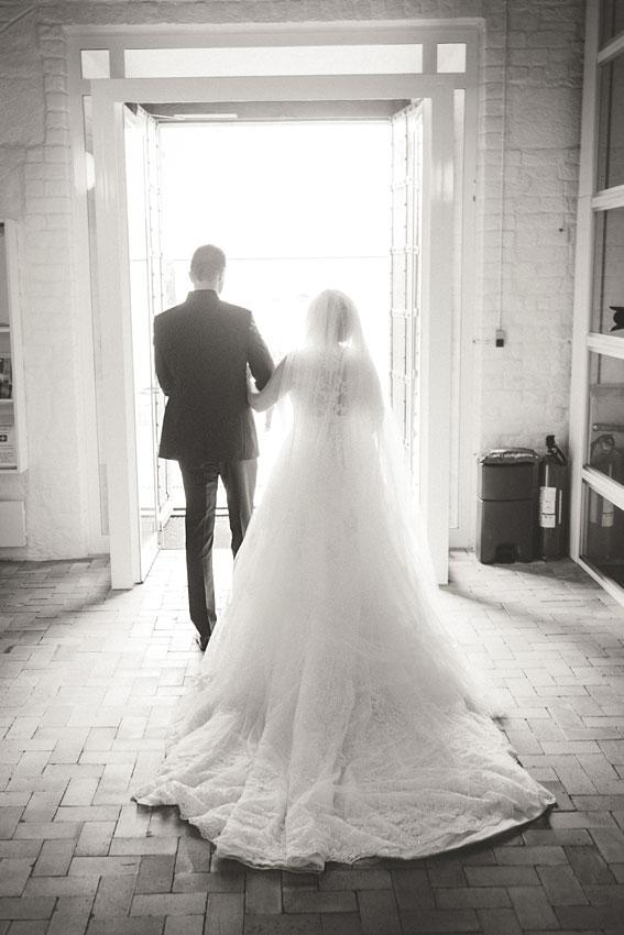 Bryllup-194