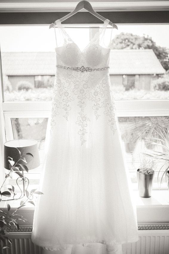 bryllup-069