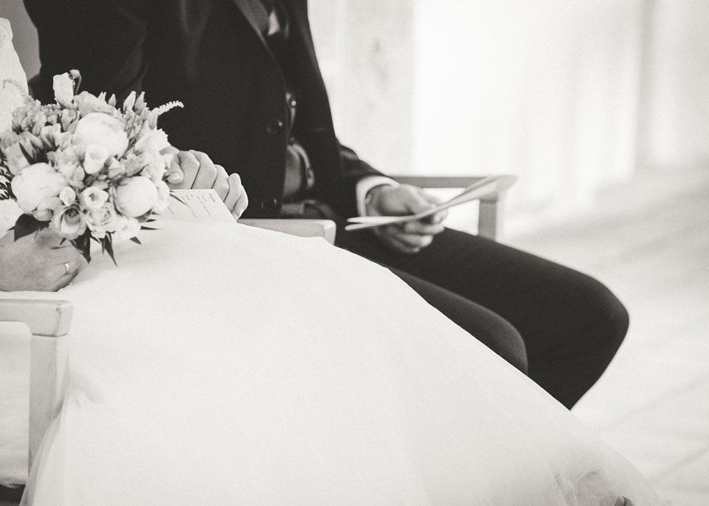 bryllup-263