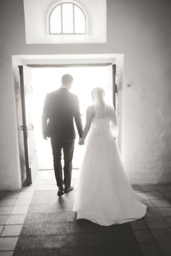 bryllup-275